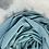 Thumbnail: Soie de médine - Vert d'eau