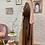 Thumbnail: Kimono ZEY - Mocca