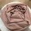 Thumbnail: Soie de Médine - Beige rosé
