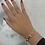 Thumbnail: Bracelet LOUIS - Or