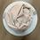 Thumbnail: Hijab Crème