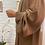 Thumbnail: Kimono SETA - Mocca