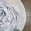 Thumbnail: Hijab Viscose - Blanc