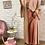Thumbnail: Kimono LEYA - Crème