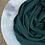 Thumbnail: Jazz - Vert émeraude