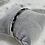 Thumbnail: Bracelet SINA Argent