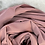 Thumbnail: Soie de Médine -  Rose