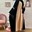 Thumbnail: Kimono MAYRA - Noir