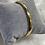 Thumbnail: Bracelet SINA Or