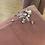 Thumbnail: Kimono Crystal - Vieux rose