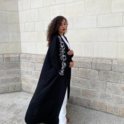 Kimono SHAIMA - Collection Luxe