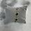 Thumbnail: Bracelet CLEEF MINI - Or