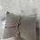 Thumbnail: Bracelet STRASS Rose Gold
