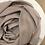 Thumbnail: Soie de Médine - Marron clair