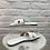 Thumbnail: Sandales ORAN Blanc