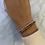 Thumbnail: Bracelet MAYA Rose gold