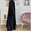 Thumbnail: Kimono YNO - Noir