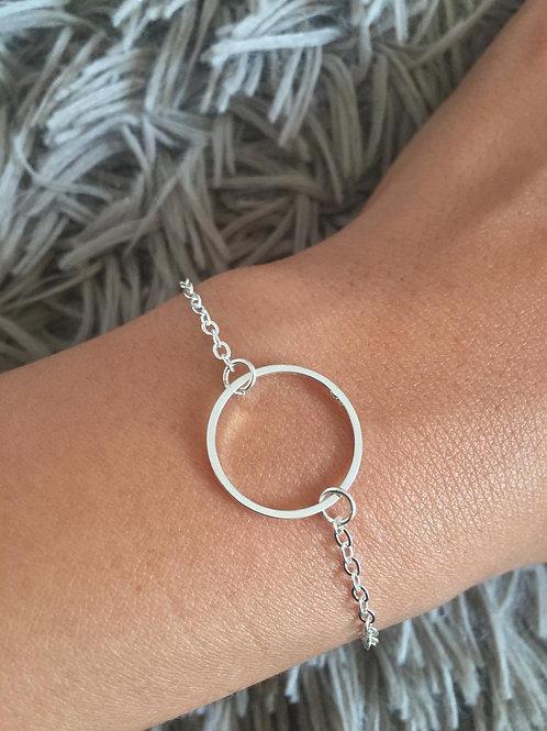 Bracelet Round