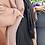 Thumbnail: Kimono AYA - Mocca