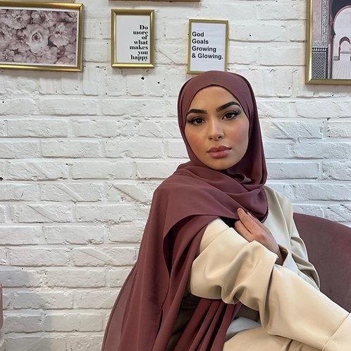 Hijab PRUNE