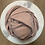 Thumbnail: Hijab Vieux rose