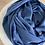 Thumbnail: Soie de Médine -  Bleu Pastel