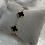 Thumbnail: Bracelet CLEEF - Noir