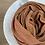 Thumbnail: Plissé mousseline Camel