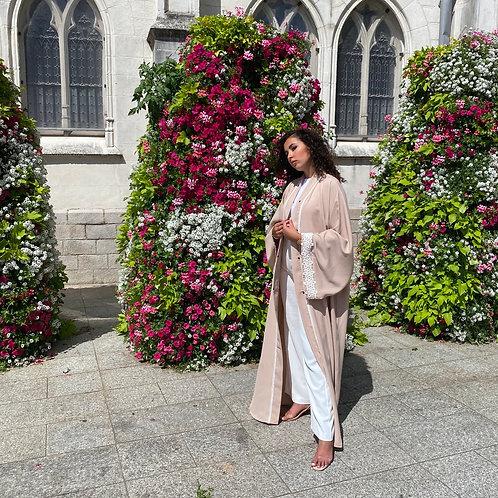 Kimono DIHA - Collection Luxe