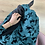 Thumbnail: Robe SWAN - Vert