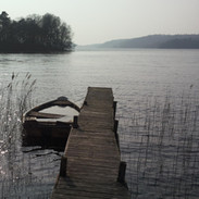 boat-1921310-3.jpg