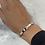 Thumbnail: Bracelet LOUIS - Argent