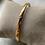 Thumbnail: Bracelet SINA II Or