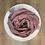 Thumbnail: Soie de Médine - Vieux Rose