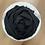 Thumbnail: Hijab Noir