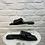 Thumbnail: Sandales ORAN Noir