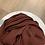 Thumbnail: Soie de Médine - Terracota