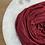 Thumbnail: Hijab Viscose - Rouge Rubis