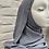 Thumbnail: Hijab à enfiler - Gris