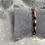 Thumbnail: Bracelet SINA Rose Gold