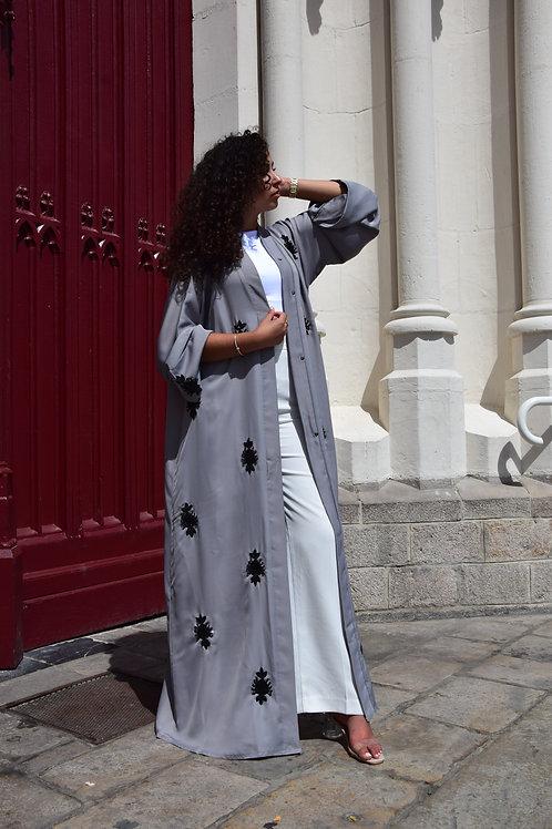 Kimono KHEIRA - Collection Luxe