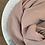 Thumbnail: Soie de Médine - Beige Sable