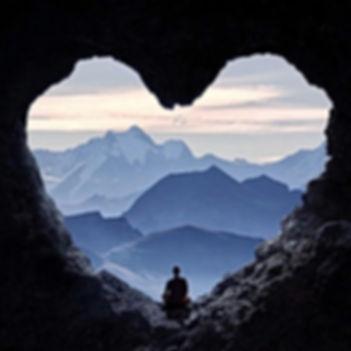 alone-beauty-cave-cool-Favim.com-3533374