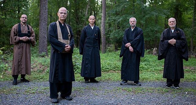 Monks Together.jpg
