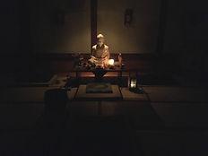 Main Altar_edited.jpg