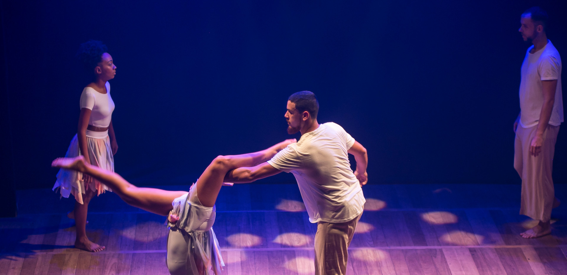 danceadois-show-4510.JPG