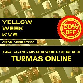 YELLOW WEEK KVS (1).png