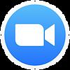 kisspng-zoom-video-communications-cloud-