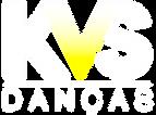KVS_Danças_(Logo_KVS_(Texto_Branco).png
