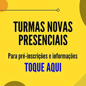 SAMBA DE GAFIEIRA (9).png